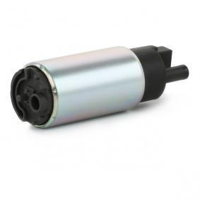 RIDEX Kraftstoffpumpe (458F0040) niedriger Preis