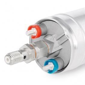 RIDEX Kraftstoffpumpe (458F0048) niedriger Preis