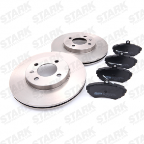 STARK SKBK-1090096 bestellen