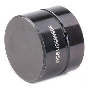 RIDEX Повдигач на клапан (1216R0003)