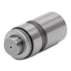RIDEX 1216R0015 Ventilstößel OEM - 6129778 FORD günstig