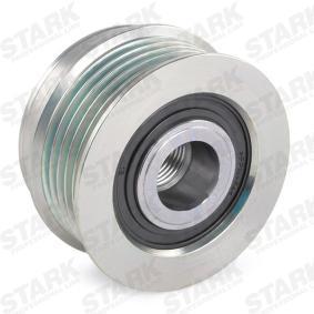 STARK Freilauf Lichtmaschine SKFC-1210004