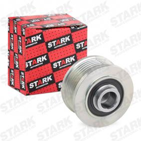 STARK SKFC-1210007 Tienda online