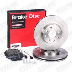 STARK SKBK-1090126 Online-Shop