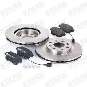 STARK SKBK-1090126 günstig