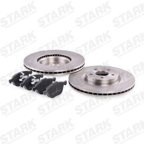 STARK SKBK-1090134 günstig
