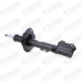 STARK SKSA-0132512