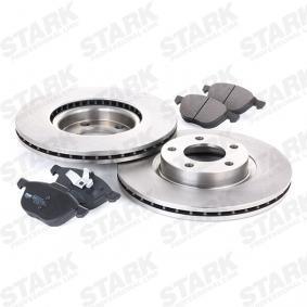 STARK SKBK-1090150 günstig