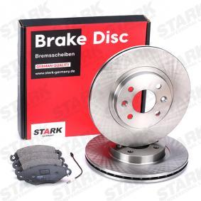 STARK SKBK-1090166 Online-Shop
