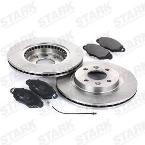 STARK SKBK-1090166 günstig