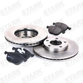 STARK SKBK-1090170 günstig