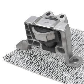 3M516F012BK für FORD, FORD USA, Lagerung, Motor RIDEX (247E0070) Online-Shop
