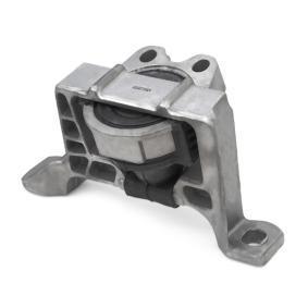 RIDEX 247E0070 Lagerung, Motor OEM - 3M516F012BK FORD, FORD USA günstig
