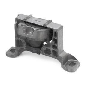 RIDEX Lagerung, Motor (247E0070) niedriger Preis