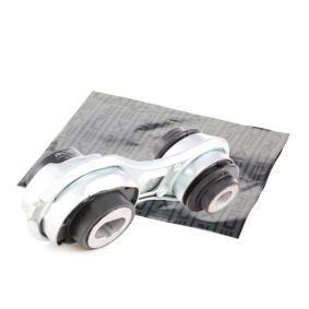 11350BV000 für RENAULT, NISSAN, Lagerung, Motor RIDEX (247E0069) Online-Shop
