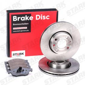 STARK SKBK-1090198 Online-Shop