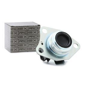 8200277791 für RENAULT, DACIA, Lagerung, Motor RIDEX (247E0017) Online-Shop