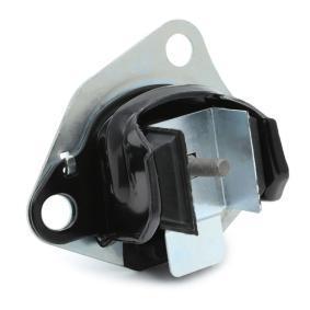 RIDEX Lagerung, Motor (247E0017) niedriger Preis