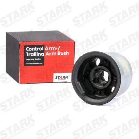 6Q0407183A für VW, AUDI, SKODA, SEAT, PORSCHE, Lagerung, Lenker STARK (SKTA-1060004) Online-Shop