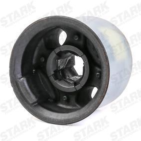 STARK SKTA-1060004 günstig
