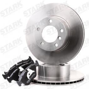 STARK SKBK-1090218 Online-Shop