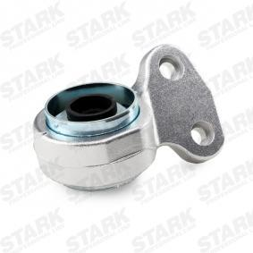 STARK Lagerung, Lenker (SKTA-1060027) niedriger Preis