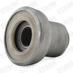 STARK Lagerung, Lenker (SKTA-1060030) niedriger Preis
