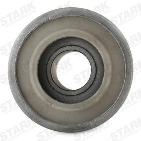 STARK SKTA-1060030