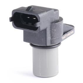 RIDEX Електрическа система на двигателя 3946S0019