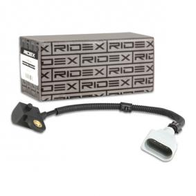 RIDEX 3946S0022 Tienda online