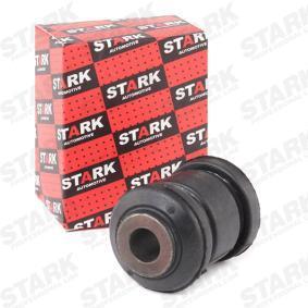 1570284 für FORD, MAZDA, VOLVO, FORD USA, Lagerung, Lenker STARK (SKTA-1060040) Online-Shop