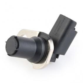 RIDEX Sensor posición arbol de levas (3946S0059)