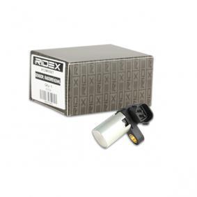 RIDEX Motorelektrik 3946S0073