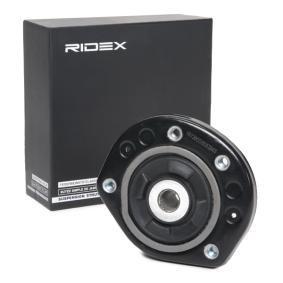 RIDEX 1180S0057 Online-Shop