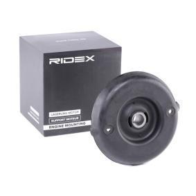 RIDEX 1180S0091 Online-Shop