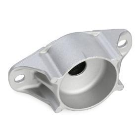 RIDEX Copela de amortiguador (1180S0126)