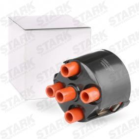 027905207A für VW, AUDI, SKODA, SEAT, Zündverteilerkappe STARK (SKDC-1150001) Online-Shop