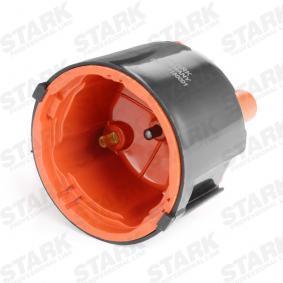 STARK Zündverteilerkappe (SKDC-1150001) niedriger Preis