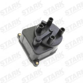 Zündverteilerkappe STARK Art.No - SKDC-1150006 kaufen