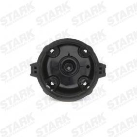 0291200570 für TOYOTA, WIESMANN, Zündverteilerkappe STARK (SKDC-1150008) Online-Shop