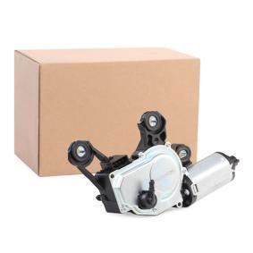 8R0955711B für VW, AUDI, SKODA, SEAT, Wischermotor RIDEX (295W0003) Online-Shop