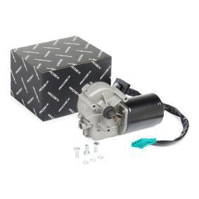 2028202308 für MERCEDES-BENZ, SMART, Wischermotor RIDEX (295W0005) Online-Shop