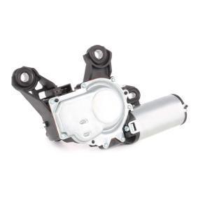 RIDEX Motorek na stěrače (295W0053)