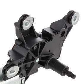 RIDEX SKODA OCTAVIA Motor sterace (295W0053)
