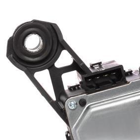 Motor sterace RIDEX (295W0053) pro SKODA OCTAVIA ceny