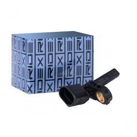 RIDEX 412W0023 Online-Shop