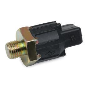 RIDEX Motorelektrik 3921K0020