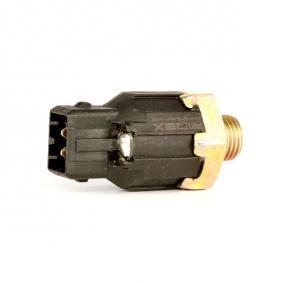 RIDEX Motorelektrik (3921K0020)