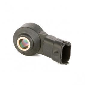 PUNTO (188) RIDEX Knock sensor 3921K0010