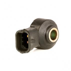 RIDEX Knock sensor 3921K0010